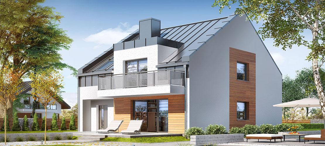 Проект Дом под агавой 2